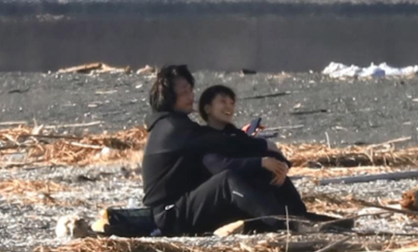「鈴木杏樹 不倫」の画像検索結果